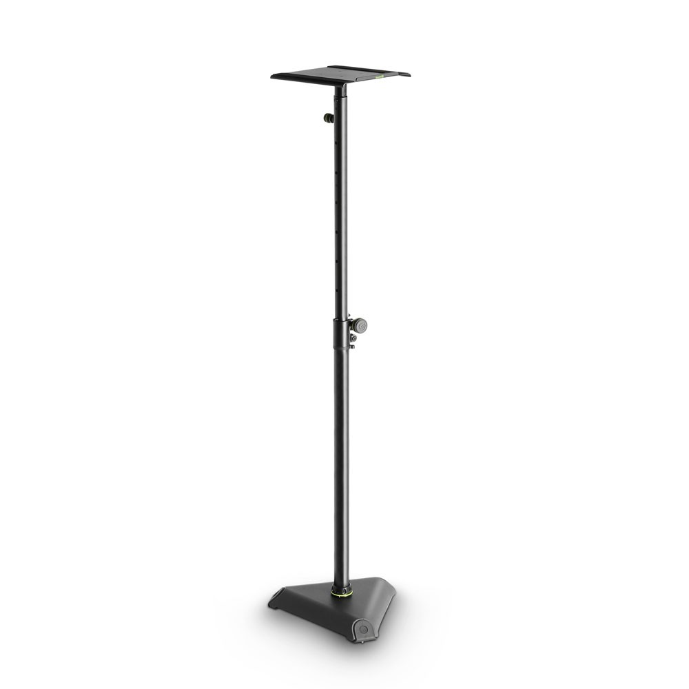 gravity-stands-gsp3202vt---vari-tilt-studio-monitor-speaker-stand.jpeg