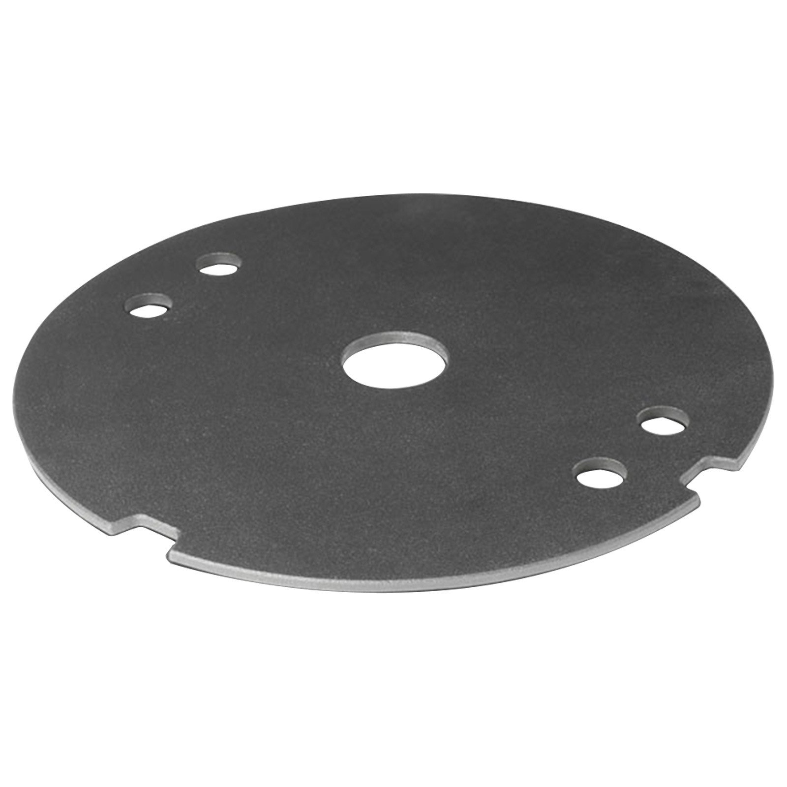 gravity-stands-gwb123wpb---weight-plate-for-gwb123b-round-speaker-pole-base.jpeg