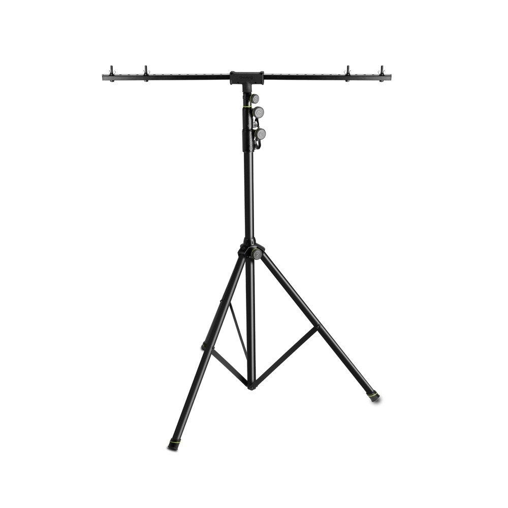 gravity-stands-lstbtv28---lighting-stand-w--t-bar-large.jpeg