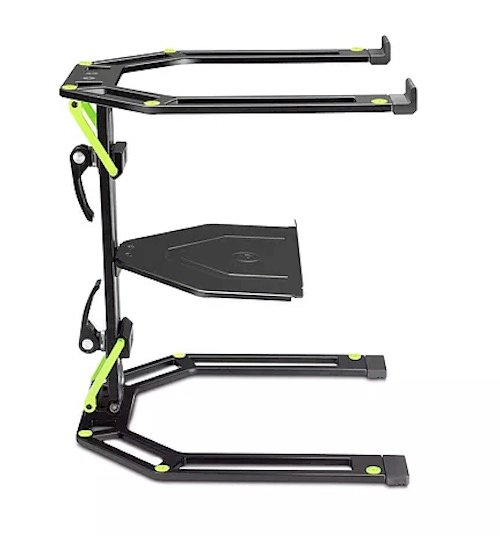 gravity-stands-lts01b-laptop-stand.jpg
