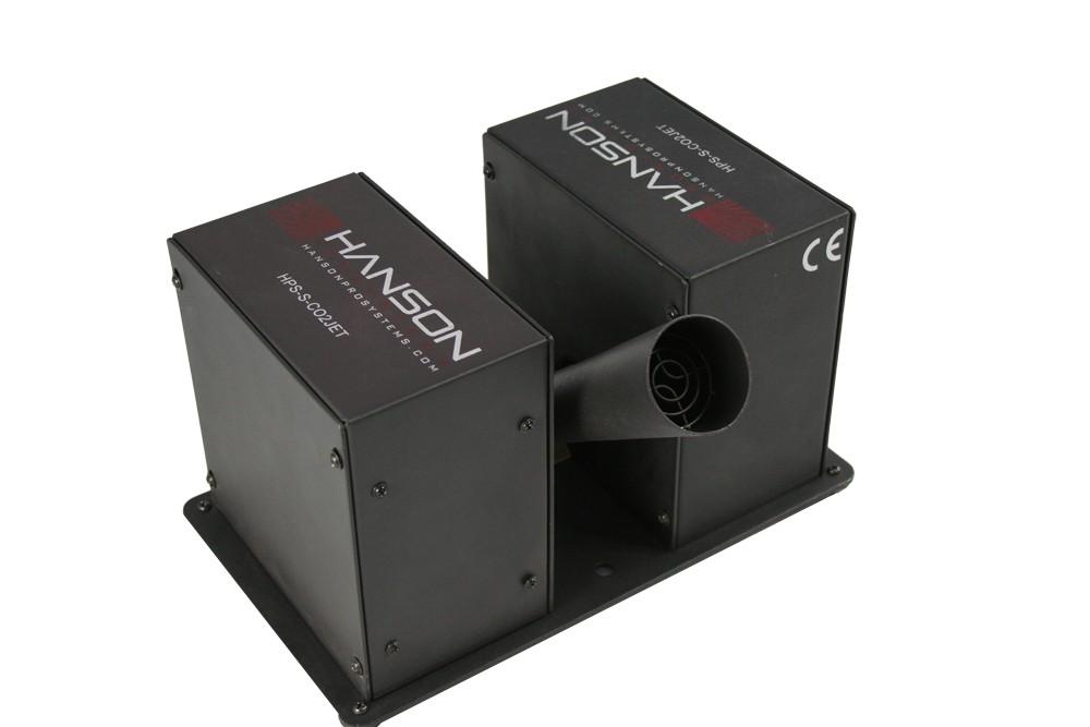 hanson-pro-hps-s-co2jet-swinging-blaster.jpg