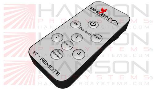 hanson-pro-phoenyx-ir-controller-.jpg