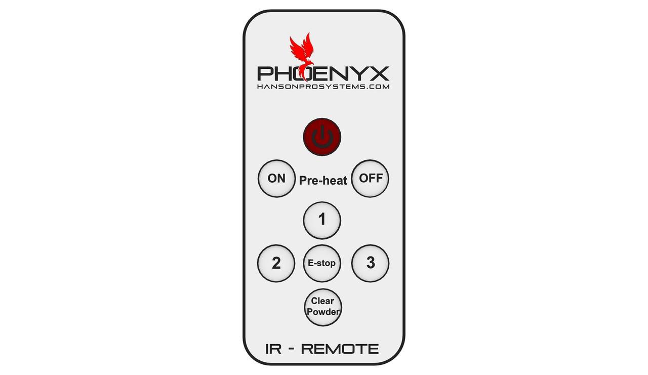 hanson-pro-phoenyx-ir-remote.jpeg