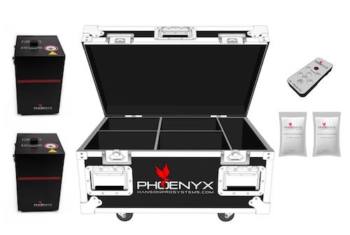 hanson-pro-phoenyx-twin-pack.jpg