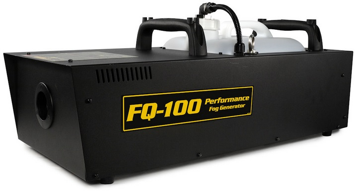 high-end-fq-100.jpg