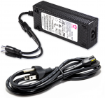 Ape Labs Super PSU Charger