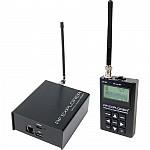 Audio-Technica RF Spectrum Analyzer Bundle