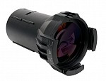 Elation Profile HD 26 Degree Lens