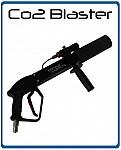 Eternal Lighting C02 Blaster