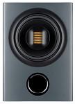Fluid Audio CX7