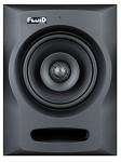 Fluid Audio FX50