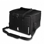 Prost Lighting Carry Bag Pro
