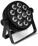 Prost Lighting StillPar 12 - 216 Watt Hex LED