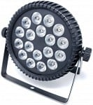 Prost Lighting SuperPar 18 - 324 Watt Hex LED
