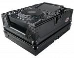 ProX XS-CDJ3000BL