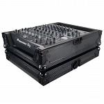 ProX XS-DJMV10 BL