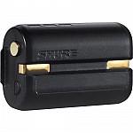 Shure SB900A