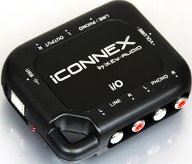 ICONNEX IKEY WINDOWS VISTA DRIVER