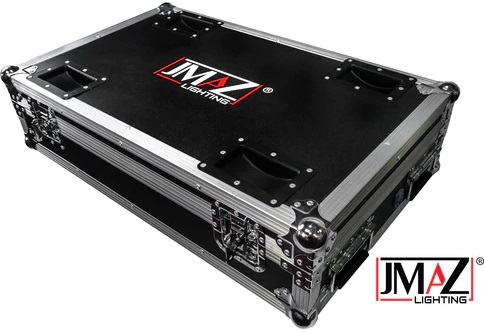 jmaz-10-unit-charging-road-case-mad-par-hex-series.jpeg