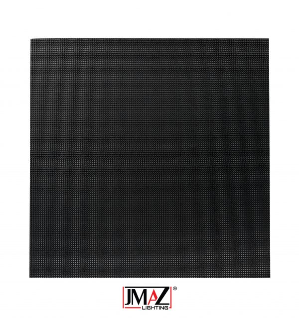 jmaz-2-8-indoor-led-video-panel.jpeg