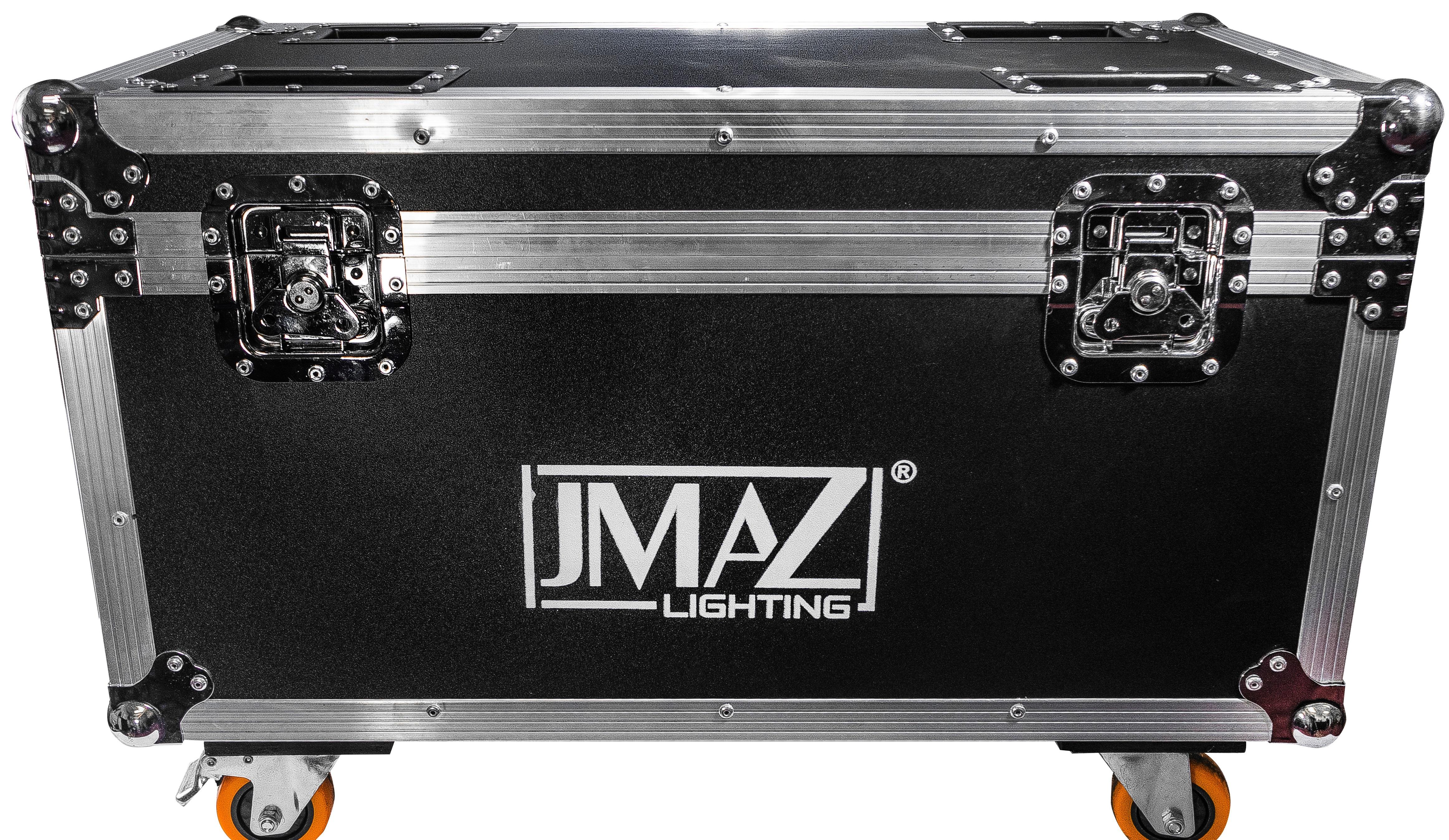jmaz-4-unit-road-case-crazy-beam-40-fusion.jpeg
