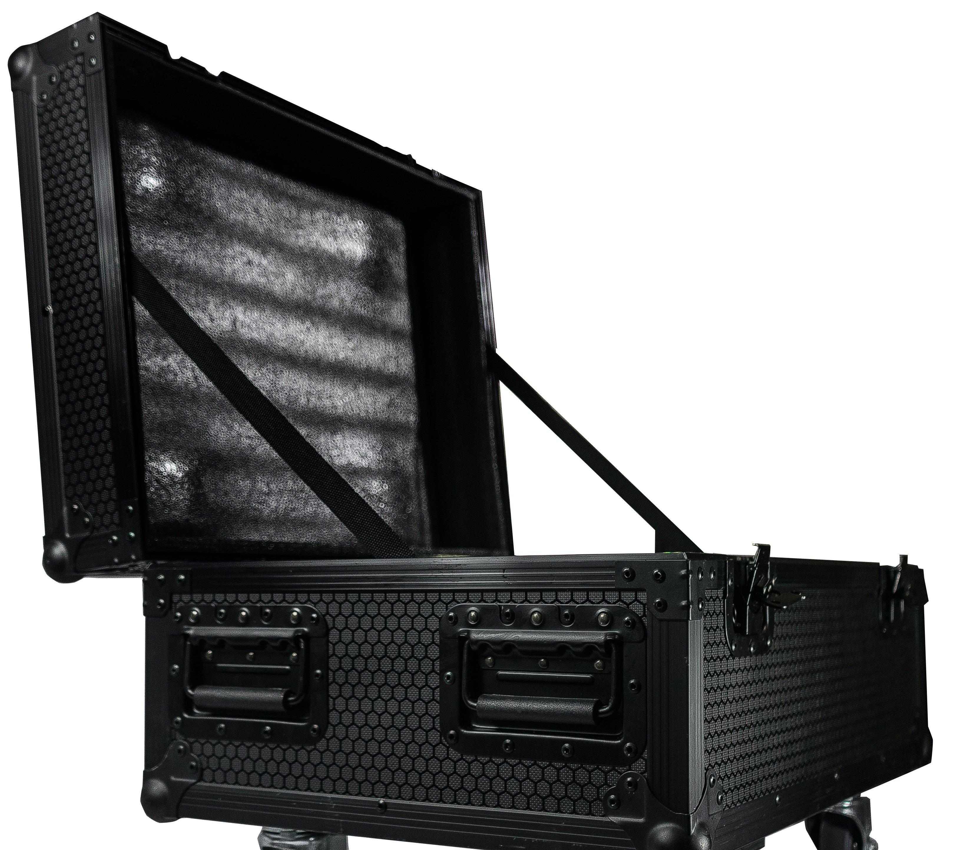 jmaz-4-unit-road-case-firestorm-f3.jpeg