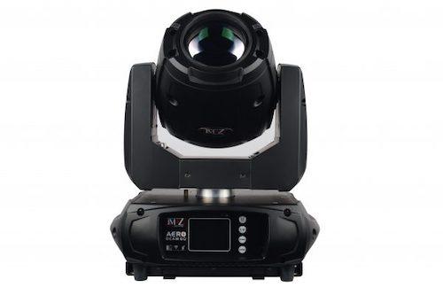 5651679983fe1 JMaz Aero Beam 60 (battery) | KPODJ