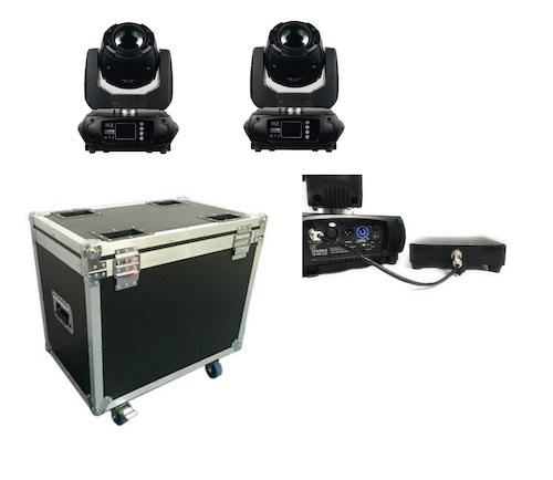 jmaz-aero-beam-60-pair--free-flight-case-and-1-battery-pack-extension-rebate.jpeg