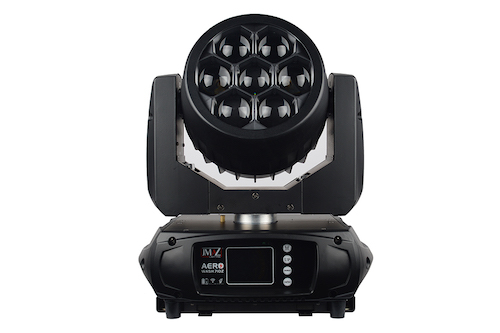 jmaz-aero-wash-710z-battery.jpg