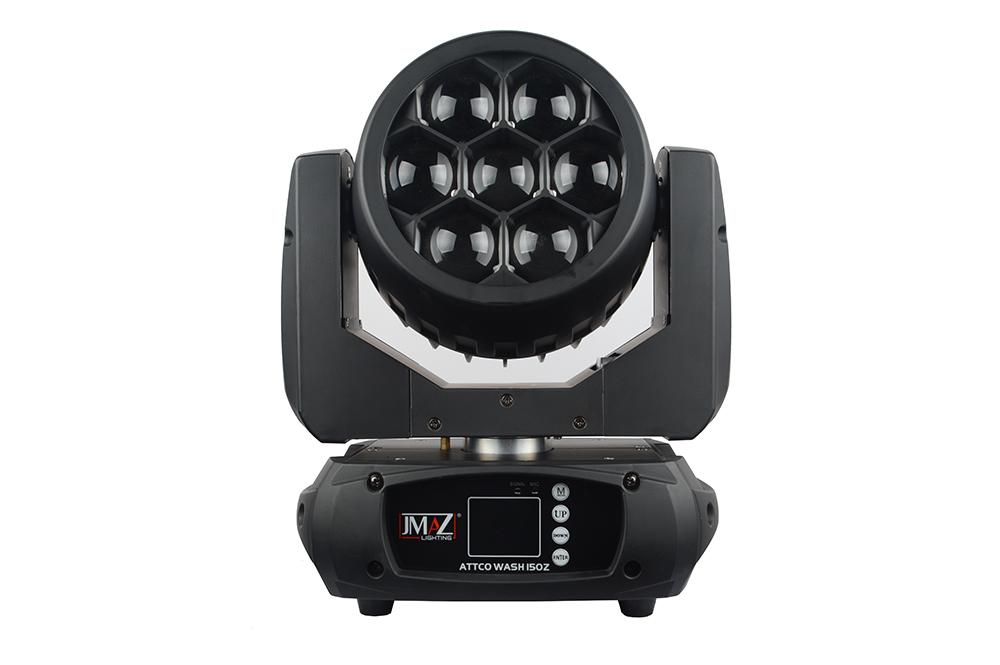 jmaz-attco-wash-150z.jpeg
