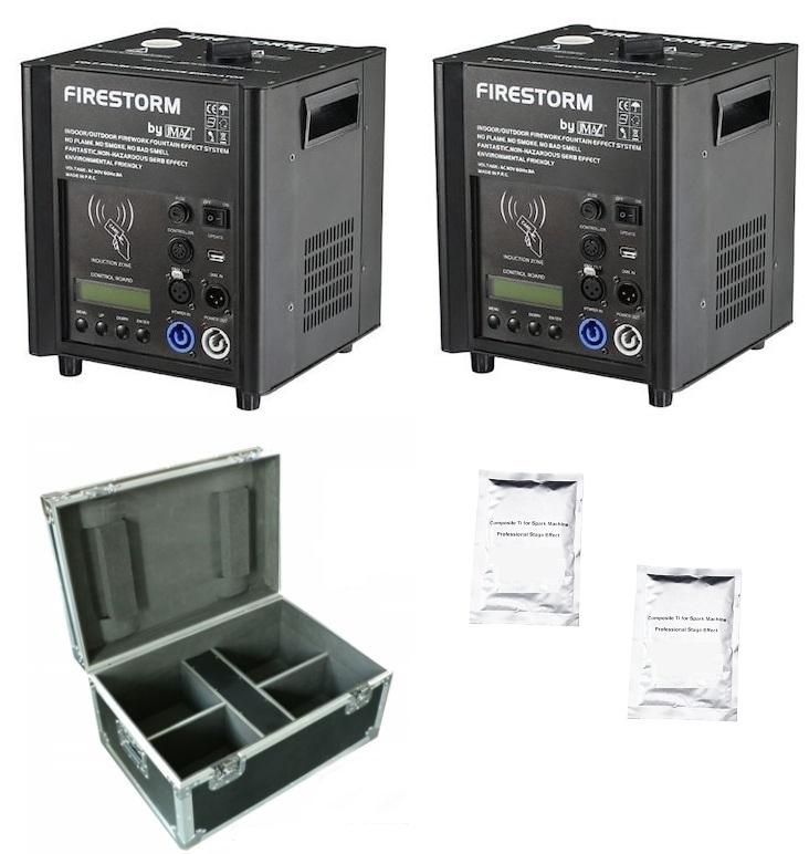 jmaz-firestorm-f3-package---2x-cold-spark-machines-2x-200g-powder-1x-case.jpg