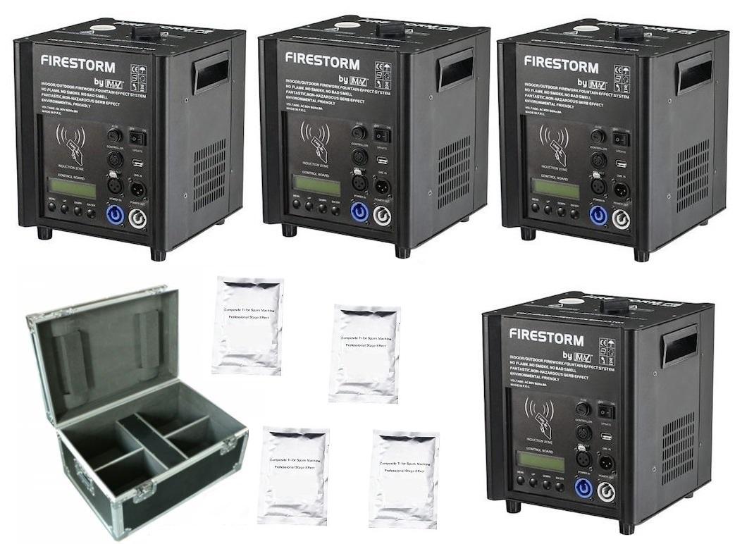 jmaz-firestorm-f3-package---4x-cold-spark-machines-4x-200g-powder-1x-case.jpg