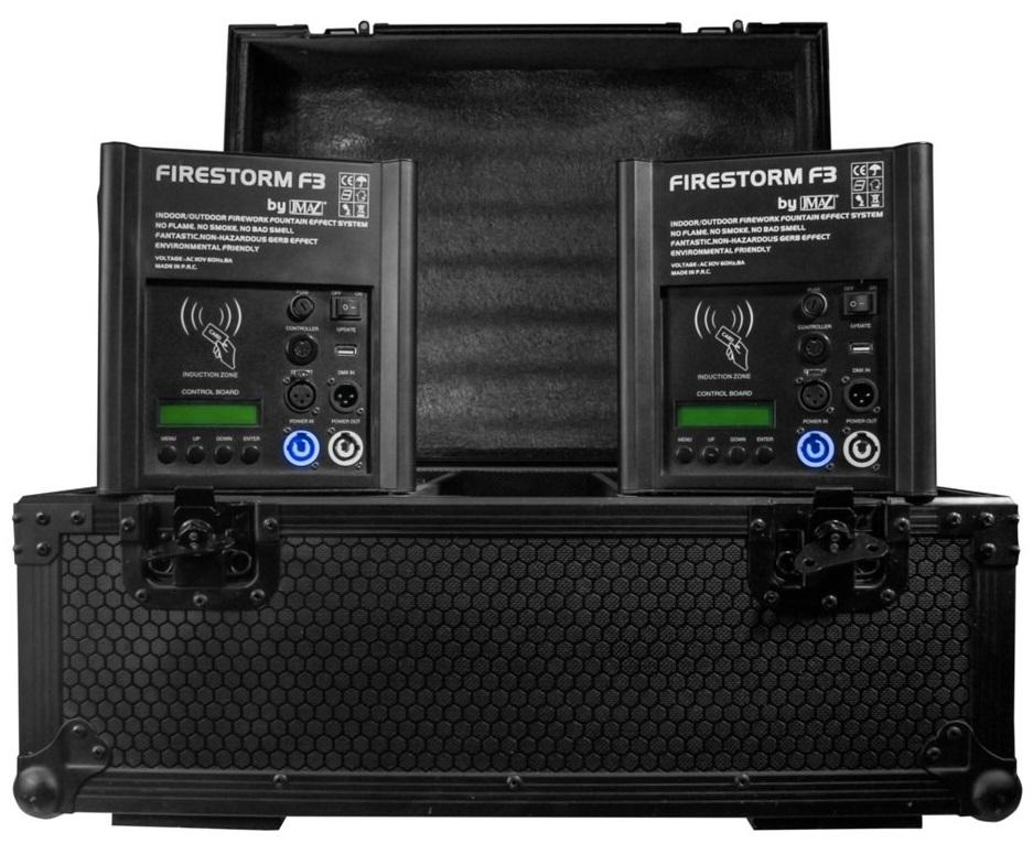 jmaz-firestorm-f3-package-chrome.jpeg