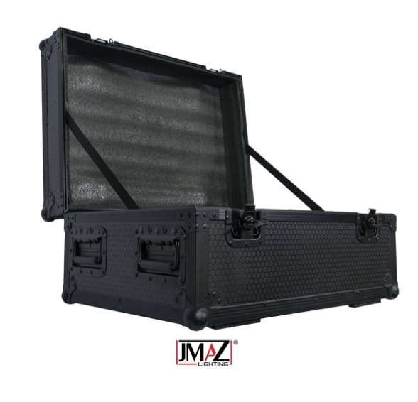 jmaz-flight-case-for-aero-series-holds-2-pcs.jpeg