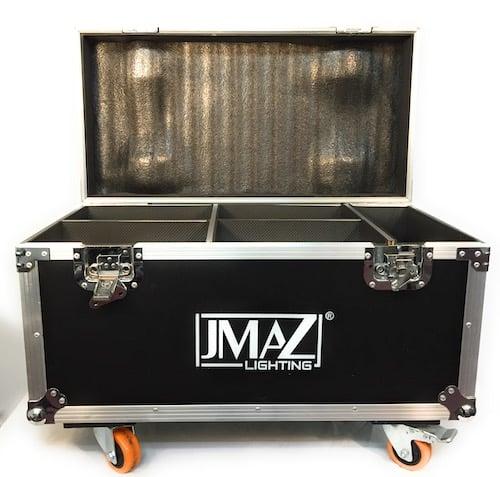 jmaz-flight-case-for-crazy-beam-40-fusion-holds-4-pcs.jpeg