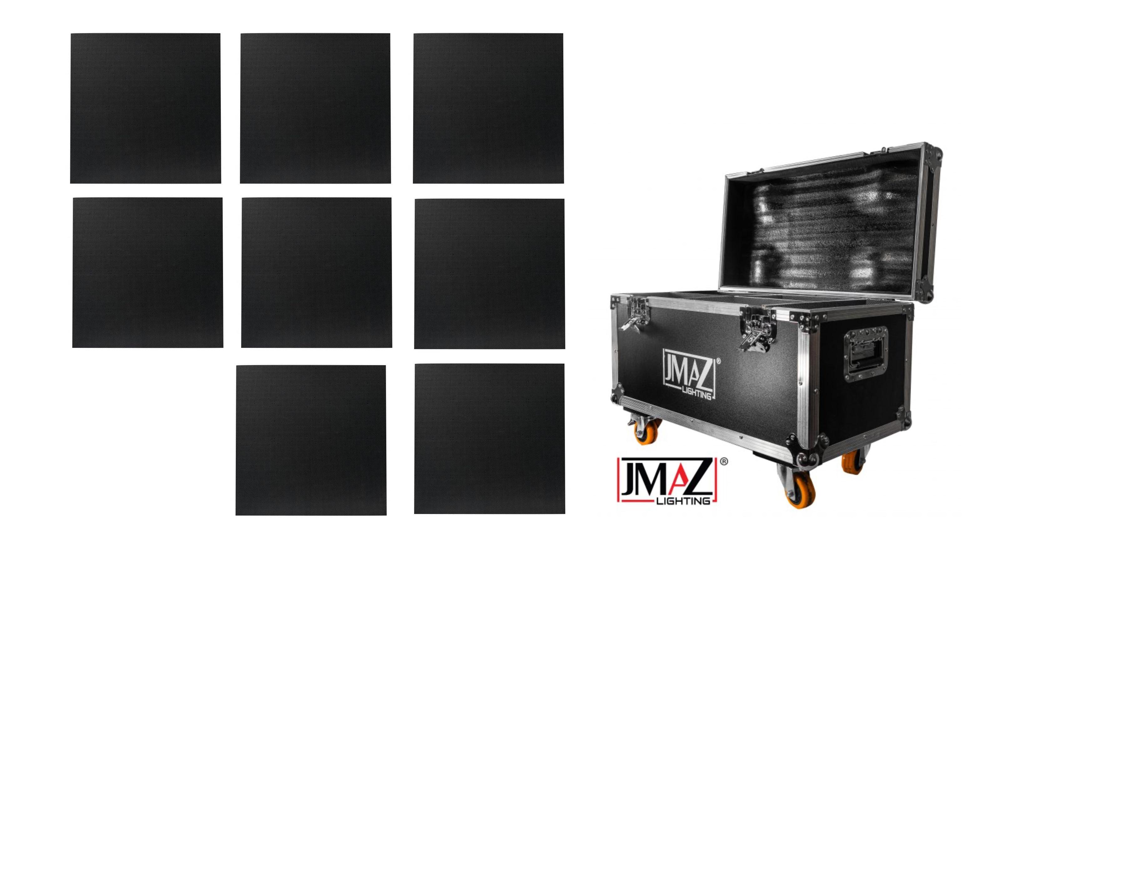 jmaz-j2-8-led-video-wall-package.jpeg