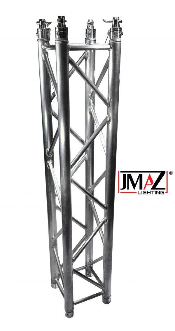 jmaz-jz8001---1-64ft-box-truss.jpeg