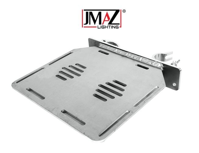 jmaz-jz8016---truss-shelf-w--dual-clamps.jpeg