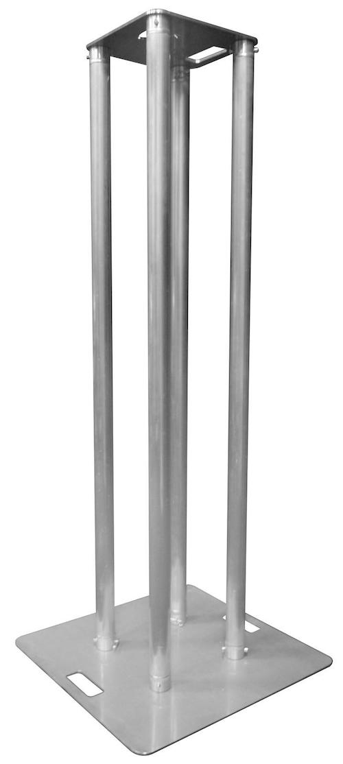 jmaz-portable-totem-3ft-4pcs-tube.jpeg