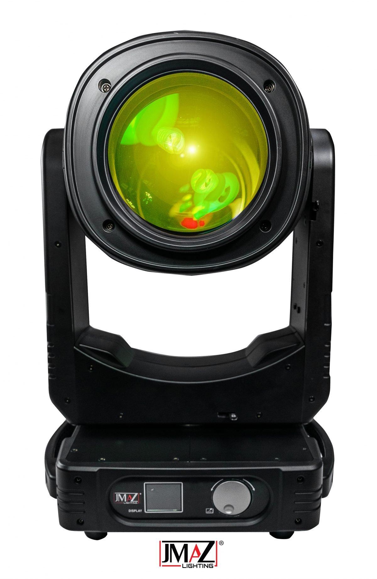 jmaz-vision-hybrid-180.jpeg