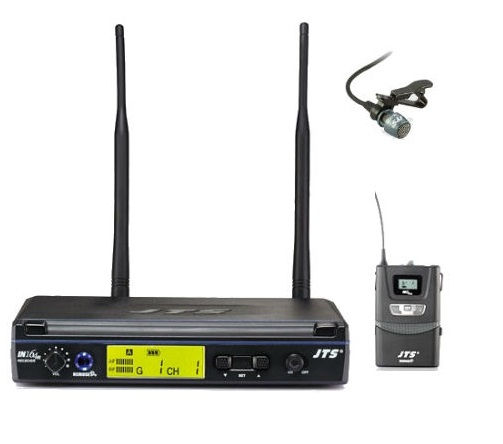 jts-in164r-in264tb-plus-cm-501-lavalier-microphone-system.jpg
