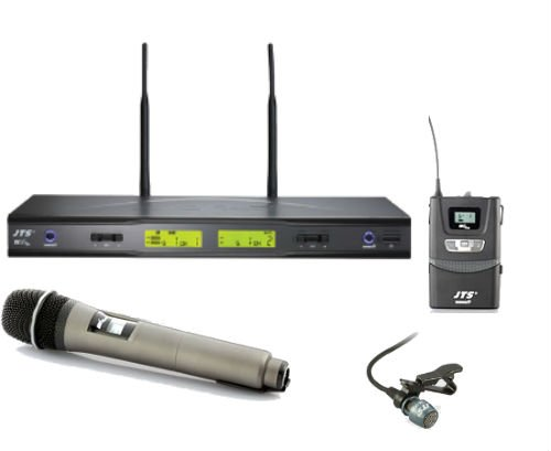 jts-in264-microphone-system.jpg