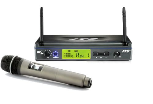 jts-in64r-in64th-handheld-system.jpg