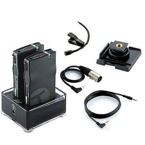 jts-ka-10-wireless-microphone-camera-system.jpg