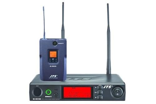 jts-ru8011db--ru850ltb-bodypack-wireless-system.jpeg