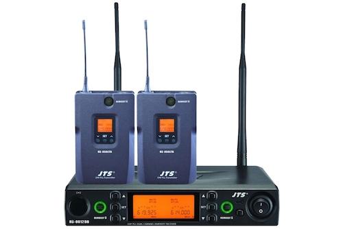 jts-ru8012db--ru850ltb-dual-bodypack-wireless-system.jpeg