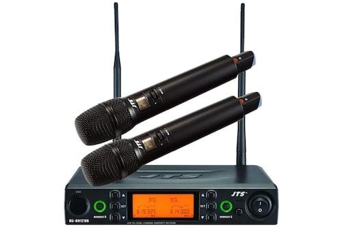 jts-ru8012db--ru850lth-dual-handheld-wireless-system.jpeg