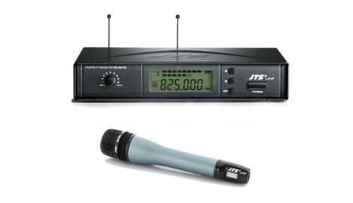 jts-us-901d-mh-950-handheld-wireless-system.jpg