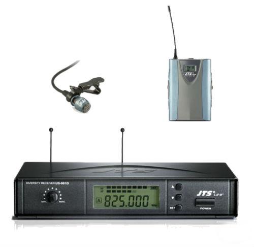 jts-us-901d-pt-950b-plus-cm-501-wireless-system.jpg
