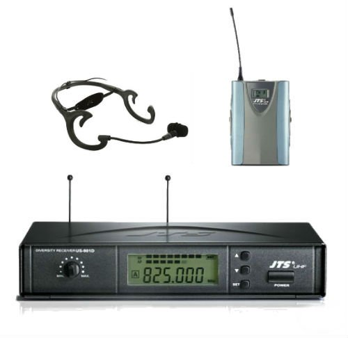 jts-us-901d-pt-950b-plus-cx-504-wireless-system.jpg